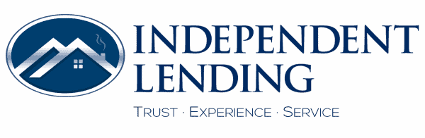 Independing Lending Logo