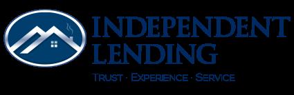 INDEPENDENT-LENDING-1 (1)